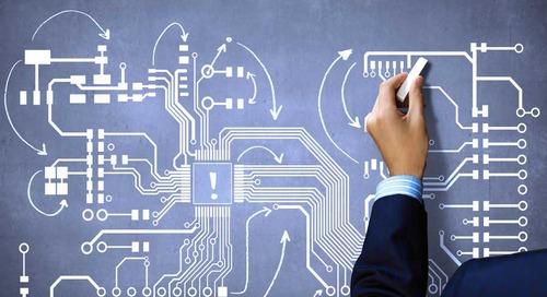 5 najważniejszych wskazówek, które musi znać każdy projektant płytek PCB
