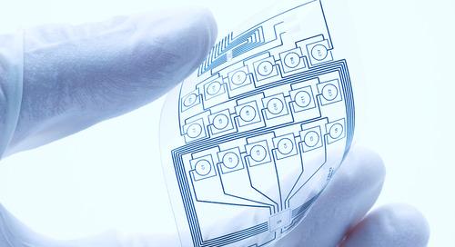 PCB flexible contre PCB rigide : votre approche de conception est-elle adaptable ?