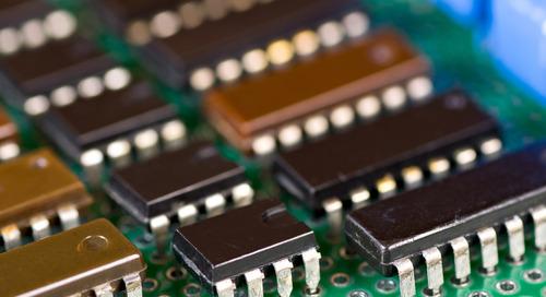 Methoden zur schnellen Platzierung von Komponenten in Altium Designer