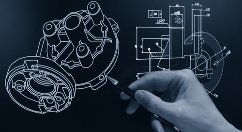 True ECAD / MCAD Co-Design Will Eliminate PCB Design Placement Errors