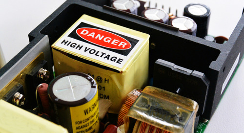 Managing Your Audio Power Supply Designs: Tips for Circuit Design