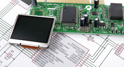 Painless Circuit Creation with a Hierarchical Schematic Design System that Works