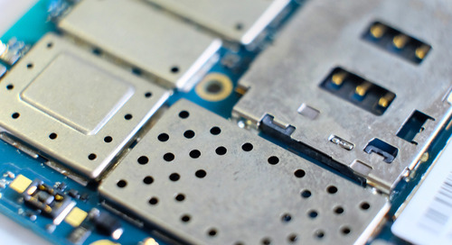 EMI Reducing PCB Shielding Techniques to Incorporate in Your Designs