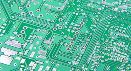 Should You Use Thick or Thin FR4 for Your PCB Substrate?