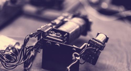 Scaling, Not Sinking Your Electronics: BOM Management Advice