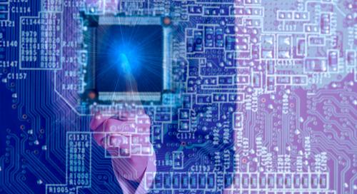 PCB設計内に割り当てられたテストポイントの検索とレポート