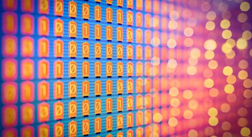 Analog Meets Digital: How Converters Can Make or Break Signal Performance