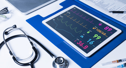 Designing for Medical IoT Applications: Challenges and Considerations
