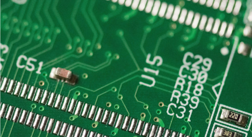 Choosing CAD Software: Privileging the Circuit over the System