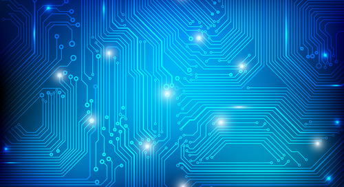 Use Interactive Routing to Mitigate EMI Issues from High-Speed PCB Traces