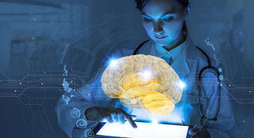 Medical Technology Innovations and the Electronics That Enable Them