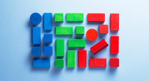 管理が面倒な回路図設計を体系的に整理する方法