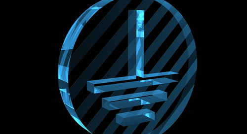 Erstellen einer Grundplatte für Ihr Leiterplattendesign