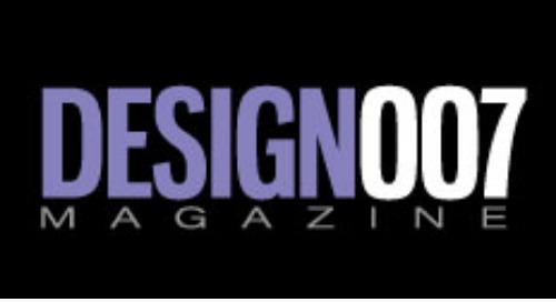 BONUS episode: All About Design007 Resources