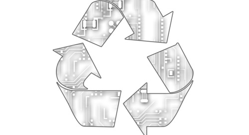 Design Reuse: Methodologies and Best Practices for Re-Applying Previous Boards