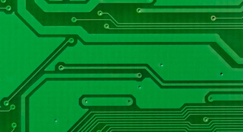 Laser-drilled Via-in-pad Technology in Your PCB