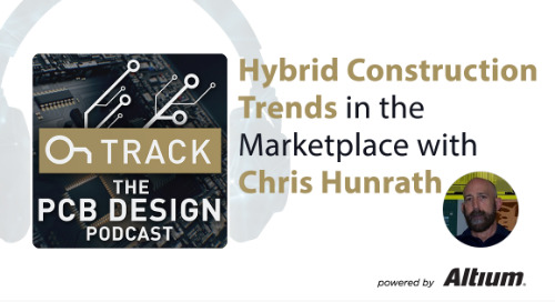 Hybrid Construction Trends in the Marketplace