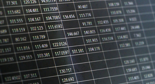 Excel Versus BOM Software: When Your Data Management Tool Needs an Upgrade