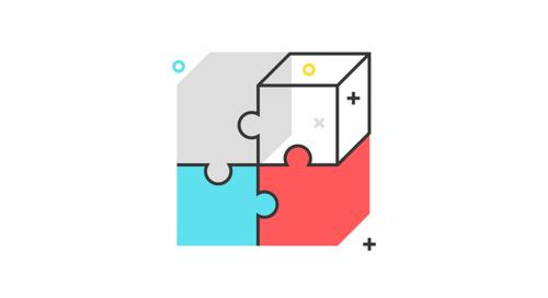 An Introduction to Multi-board Design in Altium Designer