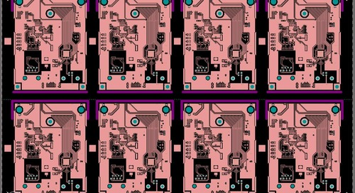 Copper Choice and Copper Efficiency for High-Frequency PCB Design