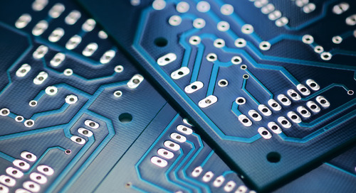 Addressing Skew Sources in High Speed PCBs