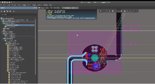 Altium Designer 19 Demonstration