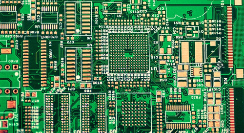 Which BGA Pad and Fanout Strategy is Right for Your PCB?