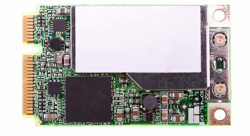 Design Guidelines for Your Next Wireless PCB