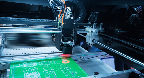 Online PCB Printing: What to Know With Small or Large PCB Services