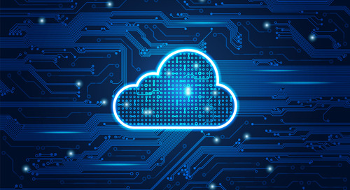 Are You Ready for the Cloud?