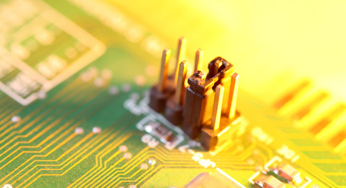 Sooner or Later, Your PCB Design Layout Will Need Rework