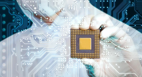 Give Them No Quarter: Preventing PIC Microcontroller Code from Being Duplicated