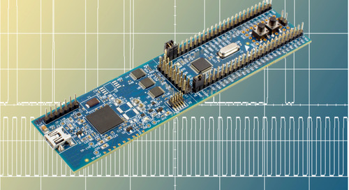 10 Easy Steps to Comprehensively Designing a Circuit Board in Altium Designer