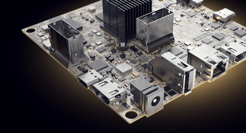 Altium Designer 19 Has Arrived