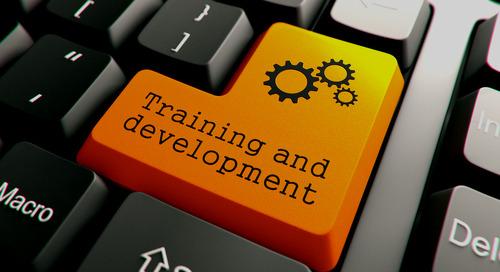 È Importante Il Training IPC CID Per La tua Carriera nella Progettazione?