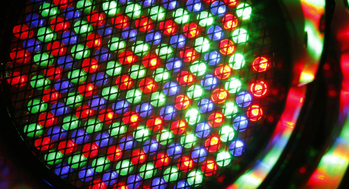SMD LEDs in Your PCB and Your Bill of Materials