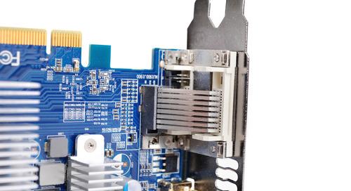 Verwaltung von 3D Modellen für ECAD/MCAD Datentransfer