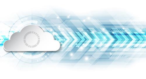How Does the Cloud Change the DFX Process?
