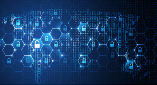 A Firewall or the Cloud: Which is More Secure?