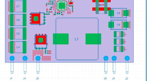 Draftsman: What's New in Altium Designer 19