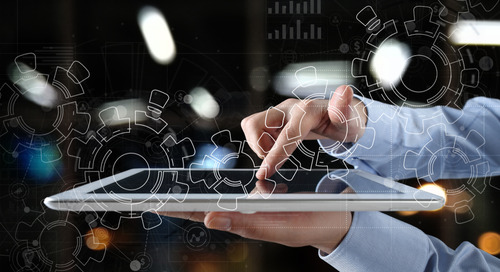 Elmatica社: 完全デジタル化のサプライチェーンを推進