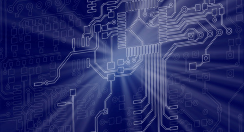 The Right Auto Routing Algorithms Can Make or Break Your Next PCB