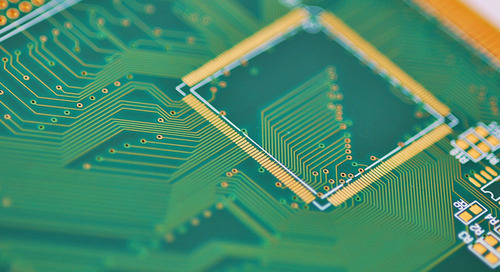 The Essential Tools You Need for PCB Design