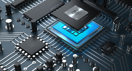 All About CMOS, ECL, and TTL Propagation Delay in High Speed PCBs