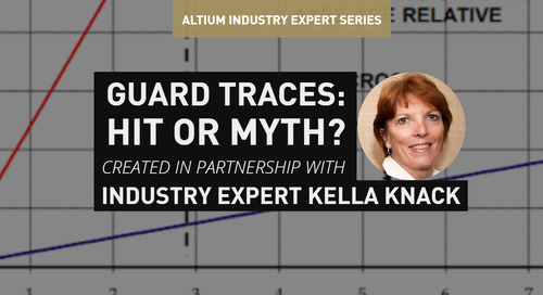 Guard Traces: Hit or Myth?