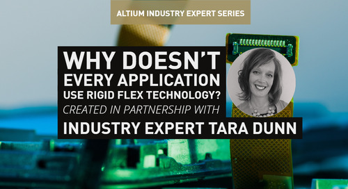 Why Doesn't Every Application Use Rigid Flex Technology?