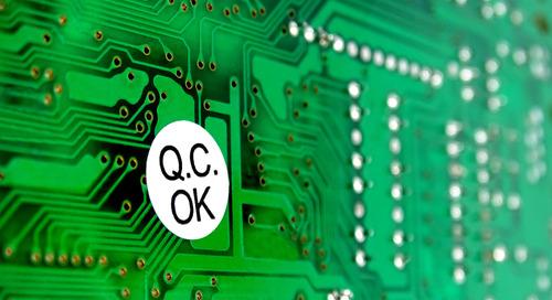 Cómo Evitar Cortocircuitos Finos en el Diseño de tu Circuito de PCB