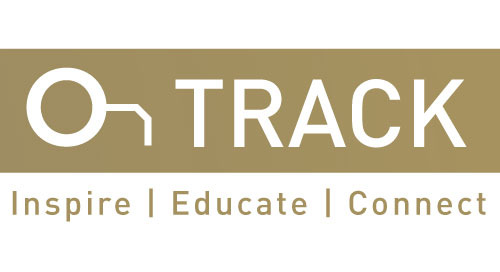 OnTrack Newsletter: Student Hackers, Crosstalk and Design Blogs - August 2019