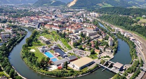 EIPC: プリント基板技術専門家の欧州コミュニティ