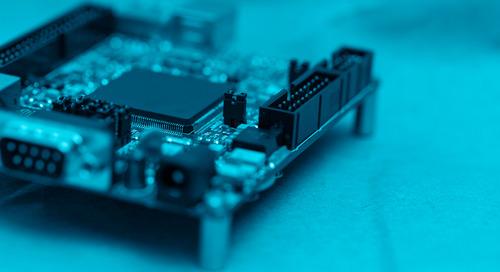 Metodo agile per Sistemi Embedded